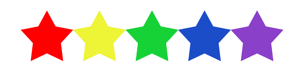 05stars
